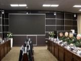 В Москве прошла встреча глав оборонных ведомств Абхазии и России.
